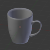 3Dモデルがつくりたい!