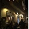 【Il Teatro Trattoria e Pizzeria】ヴァレッタのストリートで味わうイタリア料理【マルタ島 レストラン】