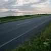 E-Bike旅で見たい風景/03オロロンライン