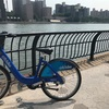 3ドルで30分の特別体験!Citi Bike(シティバイク)の乗り方・返却方法・実際にあったトラブルなど徹底解説