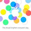 新型iPhone5S/iPhone5C発表イベントライブ中継リンク集:9月11日午前2時(日本時間)