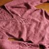 swivel pullover