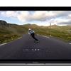 新型12インチMacBook(Early 2016)のCPUも判明した模様 第6世代Core m3/m5/m7に