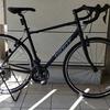 【サイクリング】30代からのサイクリング - 自転車の選び方