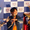 ウルトラマンジードショー&点灯式(リク:濱田龍臣)(2017/11/23アリオ橋本)