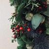クリスマスワークショップ