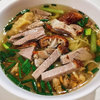 本日のバンコク中華街、レストラン事情