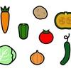 【子供の偏食】食べ物の好き嫌いは親子で似るのか?妊娠後期に食べるものは子供の好物になる!?