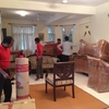 Hiring The Finest Movers and Packers Noida!