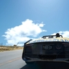 FF15の愛車レガリアと美しい風景の写真・画像を集めました!