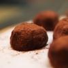 オーブンがなくてもできる!家にある材料で作るラム入りチョコトリュフ【バレンタイン・手作りスイーツ】