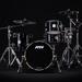 【次世代電子ドラム】ATV aDrums 徹底解説セミナー&体験会【エレドラ】