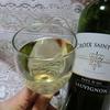 【安くて美味しいワイン】Croix Saint Adel クロワ・サン・タデール ソービニヨン~南仏の金メダル受賞自然派ワイン