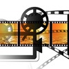 相性抜群!英語学習に最適な動画配信サービスとは?これがおススメ6選だ!