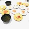 お寿司をリーズナブルにいっぱい食べたいならこれ!魅力的すぎる「かっぱ寿司」の食べ放題!