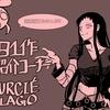 【百合漫画のやべぇやつ】『ムルシエラゴ』【サクッと紹介】