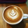 コンビニコーヒー比較:アイスコーヒーとラテの個人的評価を書いてみた!