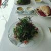 大阪福島にあるレストラン JUTURNA(ユトゥルナ)へ