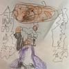 【連載: 漫画『ONE PIECE』ワンピースで学ぶ世界史】第43〜68話 猛毒ガス弾『MH5』を放つクリーク!古くはペロポネソス戦争でも用いられた毒ガスの歴史