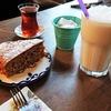【イスタンブール旅行記】6:歩いてわかる、この街の奥深さ。ちょっと変わった博物館、カフェ、現役キリスト教会