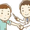 風疹の症状知っていますか? 2018年流行している風疹を理解しよう