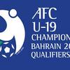【感想!】【U19アジア選手権 グループC 1節】不出来な初戦 U19日本代表 vs U19イエメン代表
