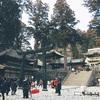 栃木旅行に行ってきました!
