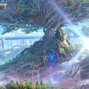 世界樹の迷宮X Re:プレイ記録  七つの神樹の後に