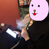 【近況報告】水タバコにドハマる