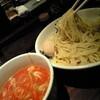 渋谷区道玄坂2「麺屋武蔵 武骨外伝」
