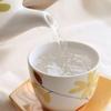 【お腹が痛い?下痢が辛い時の対処法とは】白湯を飲み始めて起こった事