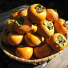 収穫の秋・実りの秋 我が家の柿の木にも沢山実りまくり