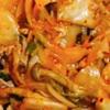 【つくれぽ1000件】豚キムチの人気レシピ 14選|クックパッド1位の殿堂入り料理