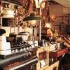 北谷町・インスタ映え抜群『ジバゴコーヒーワークス』でサンセットを眺めながらオシャレ気分。