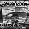 【ネタバレ注意】Creepy Nuts One Man Live「かつて天才だった俺たちへ」日本武道館公演 & GREENS 30th Anniversary LIVE 「感謝感激あめあられ」& 「Reクローズ、Re男気。~もう一度、「男」が惚れる「カラス」に会いに~」& 吉田劇場2020 セットリスト