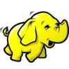 bigdata解析を支えるApache Hadoopとは?