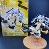 【レビュー】ご注文は10周年ですか?全力造形フィギュア チノ 歌姫Ver.