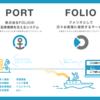 株式会社FOLIOの次世代証券システムをひもとく