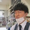 綾川うどん好きスタッフによるブログ~かけ258杯目~カホンがいっぱい編