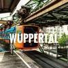 【旅ブログ】第2弾!!Wuppertal 編