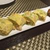 リーズナブルなのにセンスが光る「裕庵」西荻窪のおすすめ和食店