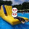2020年夏 熱海旅行 伊豆グランパル公園(遊び編①)