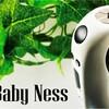 そんな今更ジロー⁉ 【MOD】Envii Baby Ness 120W