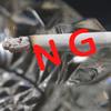新型コロナ肺炎重症化と喫煙の関係は、8年前に喫煙が原因で亡くなった父を思い出します
