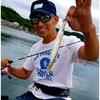 アゴプロダクツ 【アゴメタル】 で何でも釣っちゃう!?ライトゲームのススメ