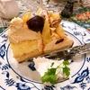 【食べログ】スイーツを楽しめるおしゃれカフェ!関西の高評価スイーツカフェ3選ご紹介します。