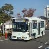 元江ノ電バス その1-9