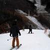 スキーシーズン到来!!!2017