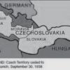 ドイツ悪玉論の神話064