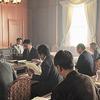改めて確認したい日本国憲法の成り立ちと平和主義